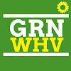 Grüne Wilhelmshaven