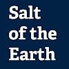 Salt of the Earth Podcast