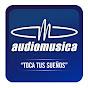 Peru Audiomusica