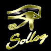 Sollog