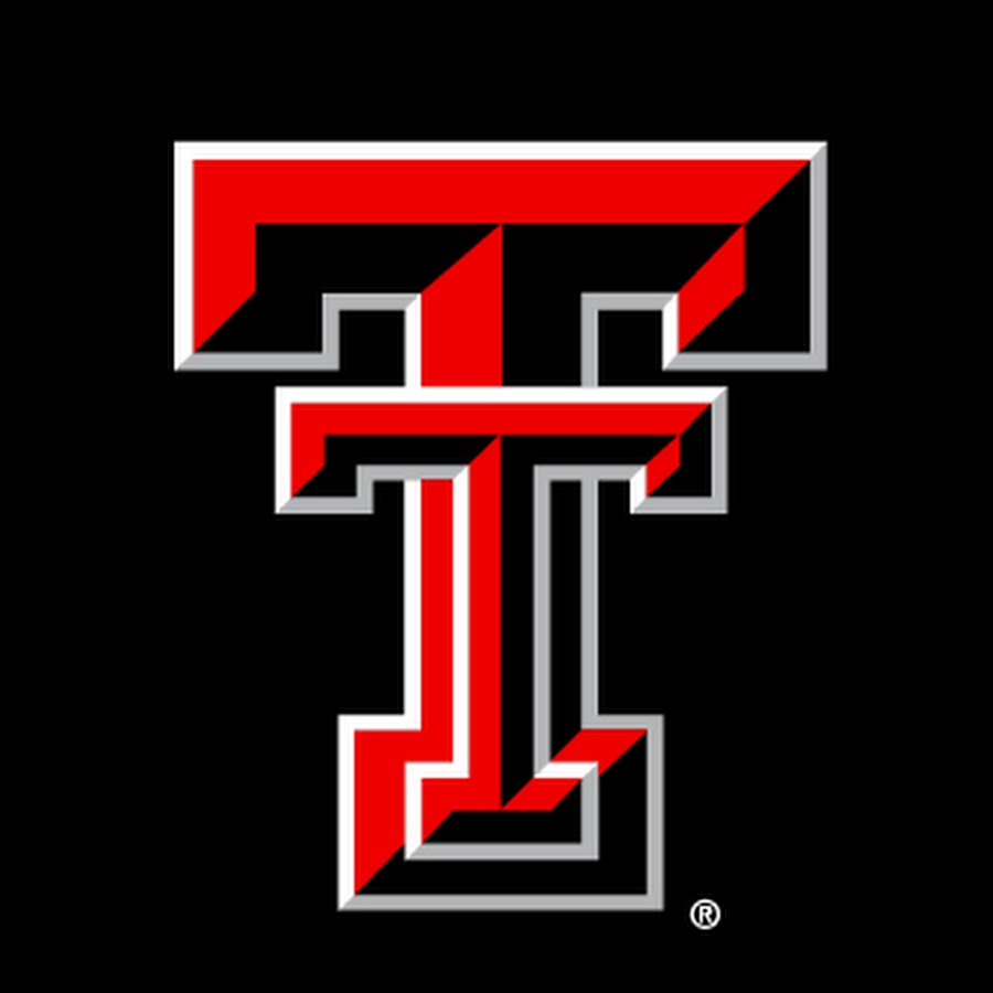 Texas Tech University Youtube