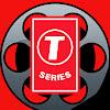 Tseries Movieplex