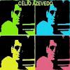 Célio Azevedo