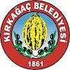 Kırkağaç Belediye Başkanlığı