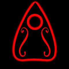 The Ouija Brothers