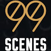 99scenes