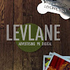 LevLane Advertising