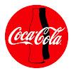 Coca-Cola Polska
