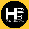 Hfilm Production