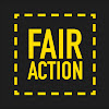 Fair Action
