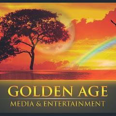 Golden Age Media Ent.