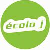 ecolojasbl