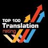 Translationrating.ru