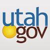 Utah.gov Channel