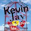 Kevin Jay