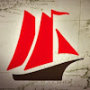 Dusek Ship Kits