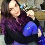 Avatar for UCfnlUwF1XvjogiYlhirsjDA