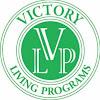 VictoryLivingFlorida