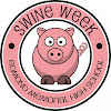Swine Week