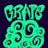 Grape Boards