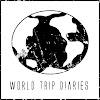 World Trip Diaries