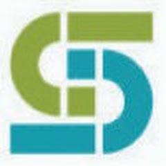 SMT solution provider
