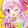 mirai公式チャンネル