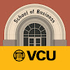 vcubusiness
