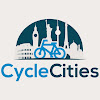 Cycle Cities