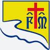 Federazione Misericordie Puglia