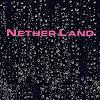 NetherLandBand