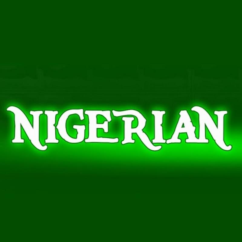 Nigerian Films - latest nigerian movies 2018