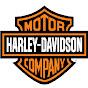 Harley-Davidson Siebla