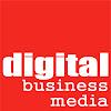Digital Business Media