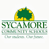 Sycamore Community Schools TV
