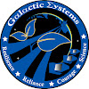 Galactic Systems