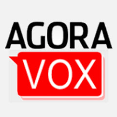 AgoraVoxFrance