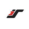 Negozio Jollysport