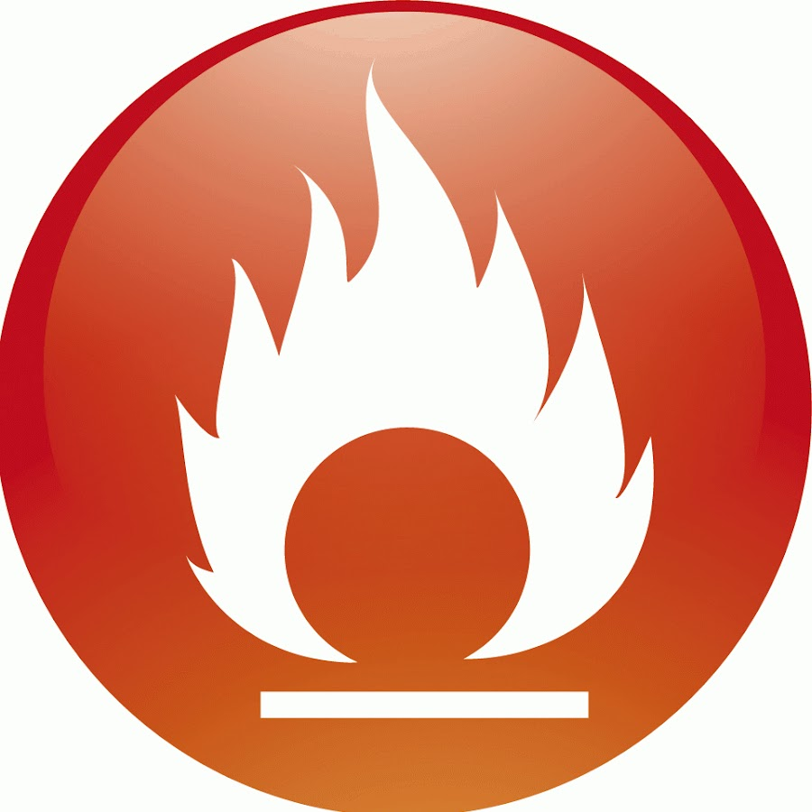 Alarme Incendie - YouTube