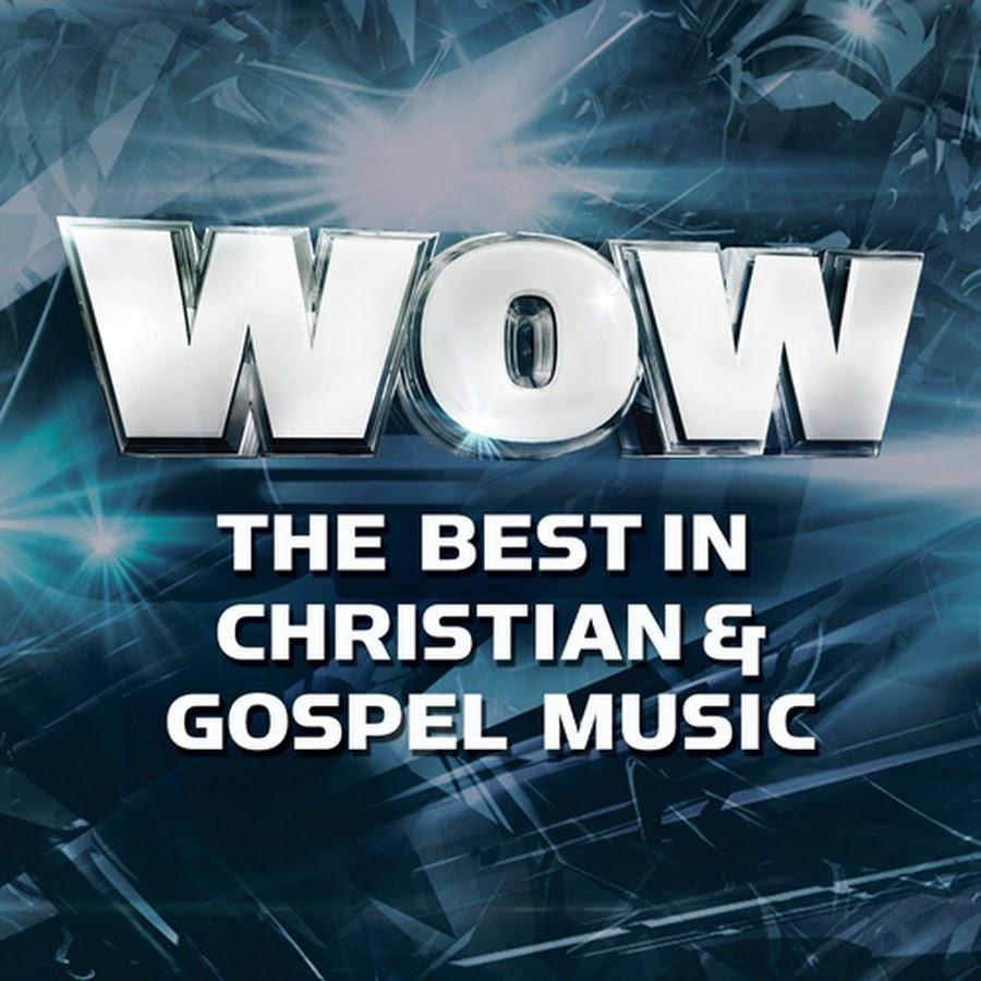 WOW Christian Music - YouTube