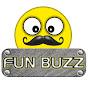 Fun Buzz