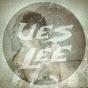 Ues Lee
