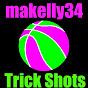 makelly34