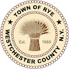 Town of Rye, Westchester NY