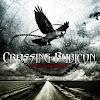 CrossingRubiconBand