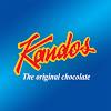 Kandos Chocolate