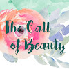 The Call of Beauty