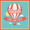 Upado Unlimited