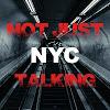 NYCTalking
