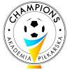 Akademia Piłkarska Champions
